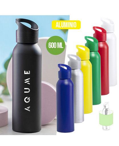 Botella-metalica-colores-mate