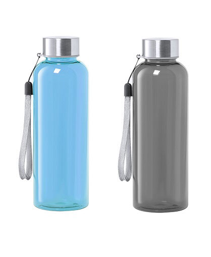 Botella–tritan-transparente-_-negro_azul