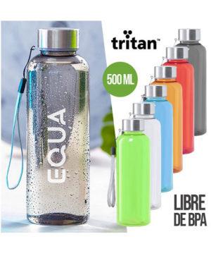 Botella--tritan-transparente-colores