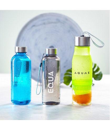 Botella–tritan-transparente-colores-frente