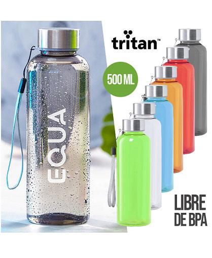 Botella–tritan-transparente-colores