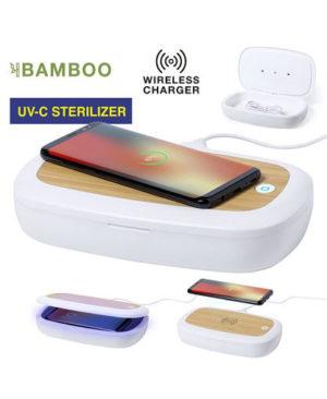 Caja-Esterilizadora-UV-Cargador