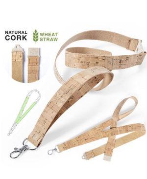Lanyard-corcho-natural
