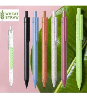 Lapiz--línea-ecologica-colores