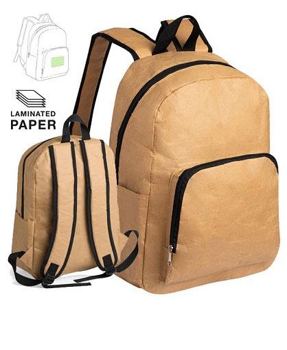 Mochila-papel-laminado–2-bolsillos