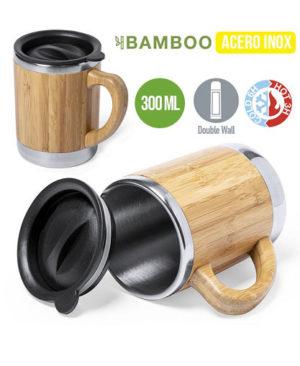 Mug-de-bambu-y-acero-con-asa