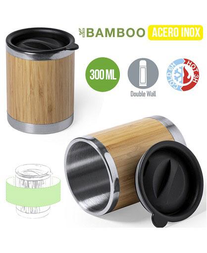 Mug-de-bambu-y-acero