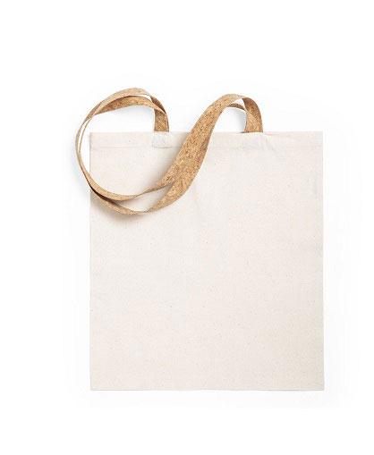 Bolsa-algodon-con-asas-corcho–asas