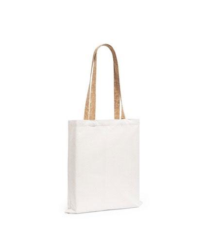 Bolsa-algodon-con-asas-corcho—lado