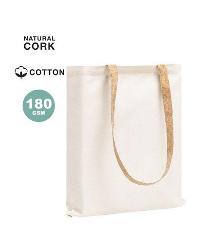 Bolsa-algodon-con-asas-corcho