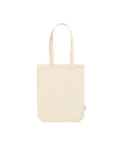 Bolsa-algodon-organico-frente