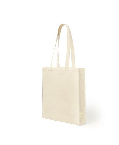Bolsa-algodon-organico-lado