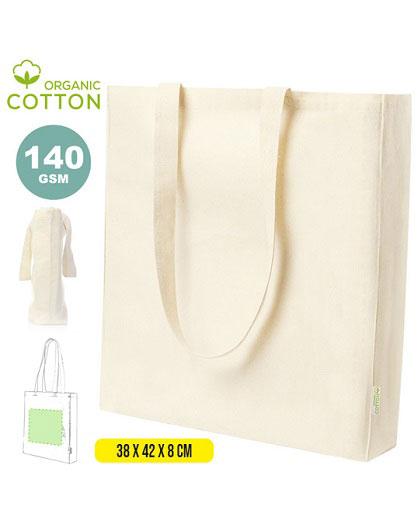Bolsa-algodon-organico