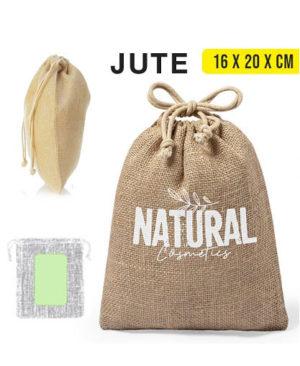 Bolsa-de-Yute-tipo-saco-30-×-25-cm