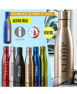 Botella-Termica-acero-inox