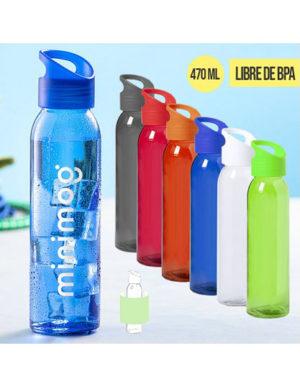 Botella-cristial-470-cc-colores