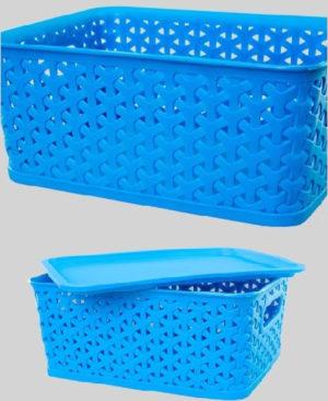 Canasto-plastico-5-lt-con-tapa-uso