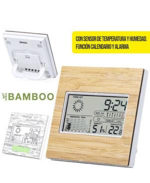 Estación-meteorológica-en-bambu