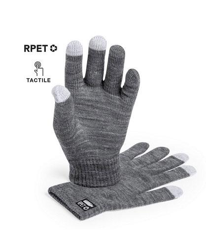 Guante-Tactil-gris