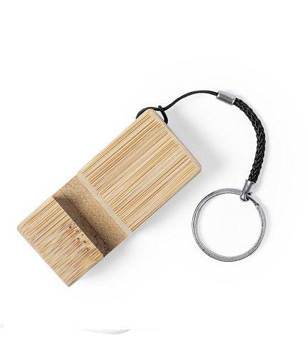 Llavero-soporte-bambu–pieza—frente