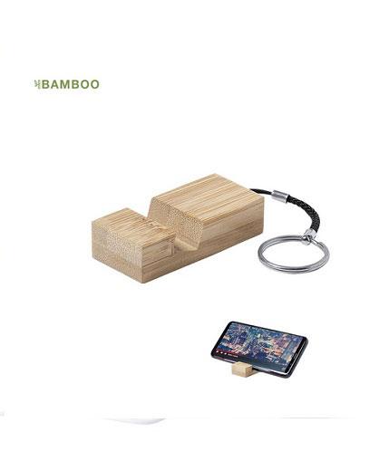 Llavero-soporte-bambu–pieza