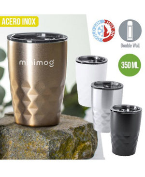 Mug-Termico-acero-inox-350-ml
