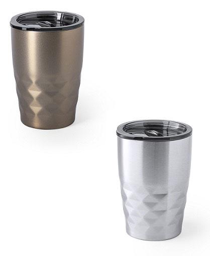 Mug-Termico-acero-inox-350-ml-dorado-gris