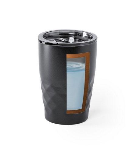Mug-Termico-acero-inox-350-ml–interior