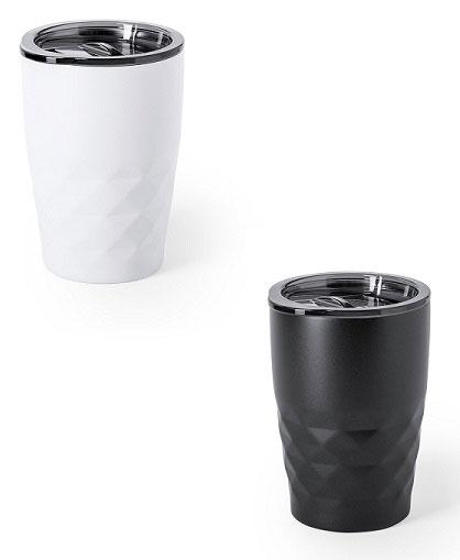 Mug-termico-acero-inox-350-ml-blanco-negro
