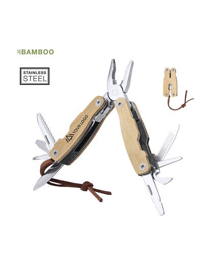 Multiherramienta-acero-inox-y-bambu–lados