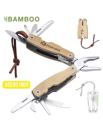 Multiherramienta-acero-inox-y-bambu
