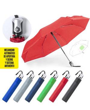 Paraguas-chico-8-paneles-colores