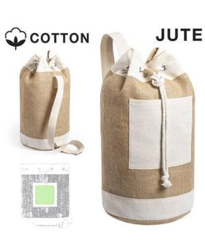 Petate-yute-diseño-bicolor