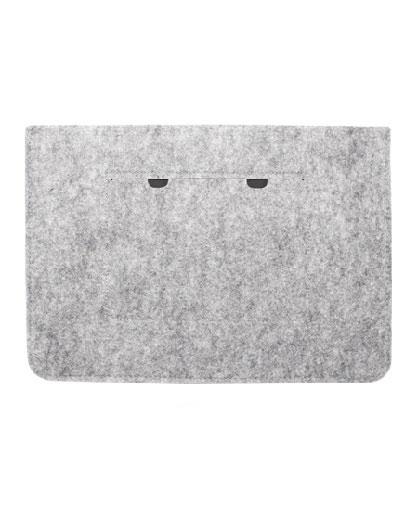 Porta-Documentos-de-Fieltro-atras-gris