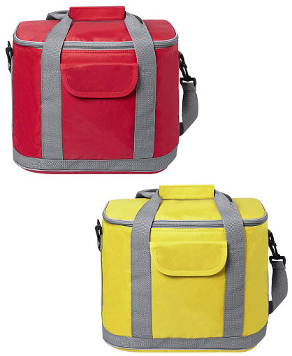 cooler-todoterreno–poliester–amarillo-rojo
