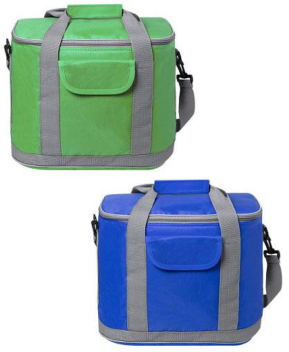 cooler-todoterreno–poliester-verde-azul