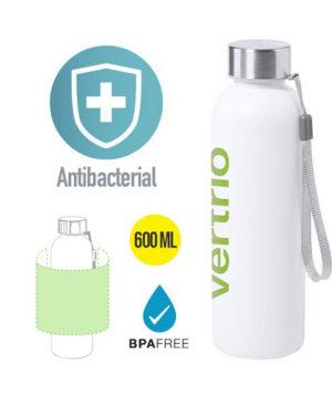 Botella-antibacteriano-blanco-tapa-rosca