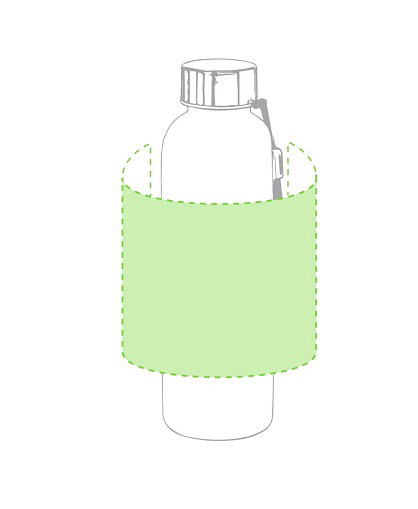 Botella-antibacteriano-blanco-tapa-rosca—logo