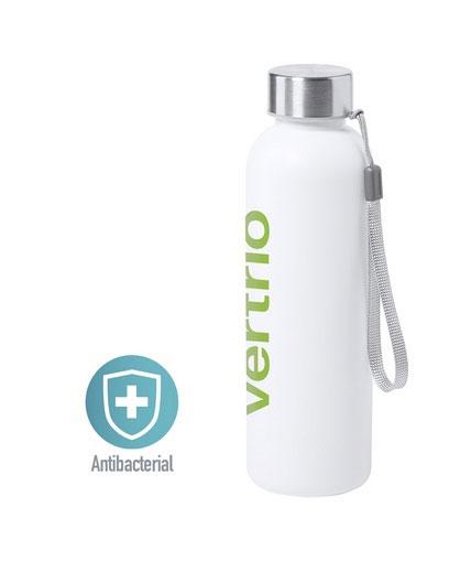 Botella-antibacteriano-blanco-tapa-rosca–uso