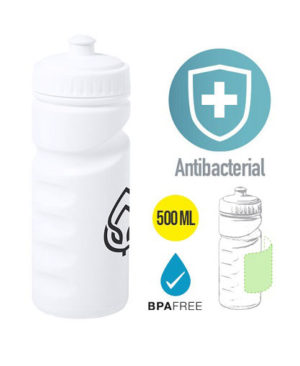 Botella-antibacteriano-color-blanco