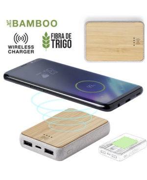 Power-back-con-cargador-inalámbrico-bambu